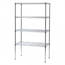 Shelf METAL