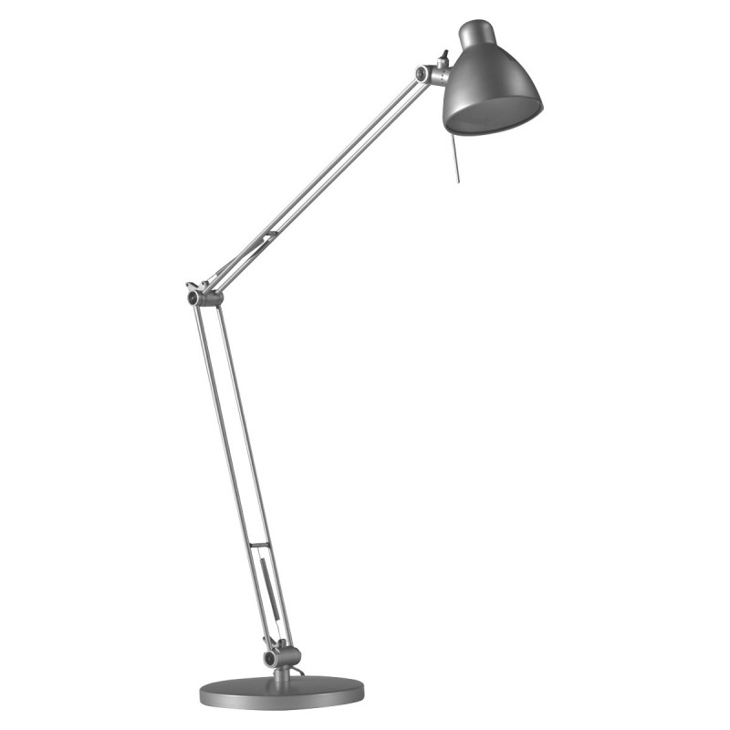 Lampe de bureau lumino aliance mobilier - Mobilier de bureau ...
