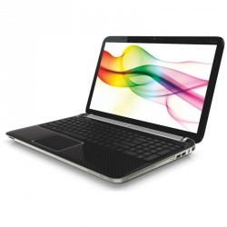 ORDINATEUR PORTABLE 15""