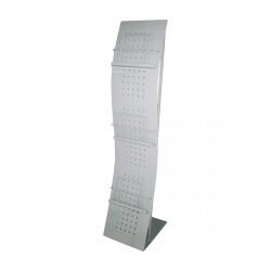 Display Stand VAGUE