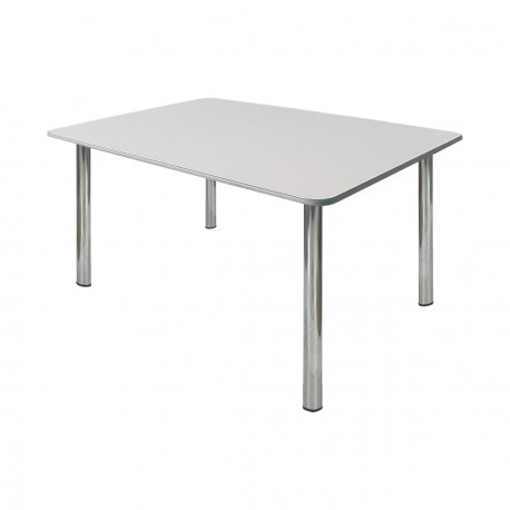 RECTANGULAR TABLE to coat