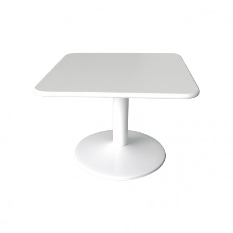 Table basse CCINO