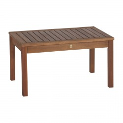 Table basse EXOTIQUE XL