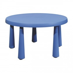 Table basse KIDS