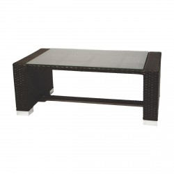 Table basse PONGO