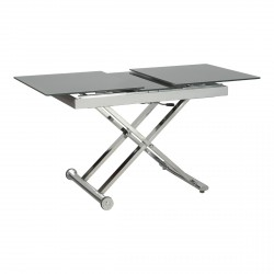 Table DOUBLE POSITION