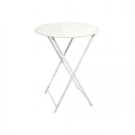 Table PRIMEVERE