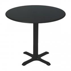 Table ROMANE