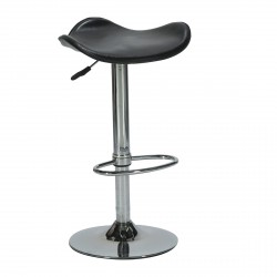 Tabouret TABLACK