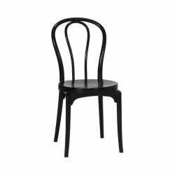 Chair BISTROT
