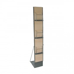 Display Stand MINOS
