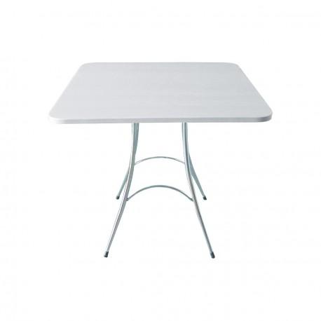 Table SQUARE CHROMA