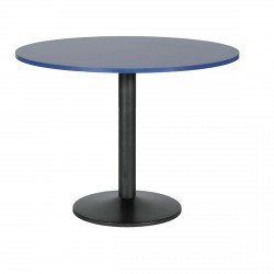 Table TERTIO XL