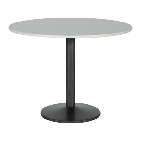 Table TERTIO XL