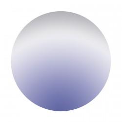 Boule MOON