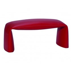 Banc AFTER Rouge