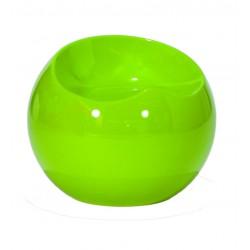 Pouffe BALL