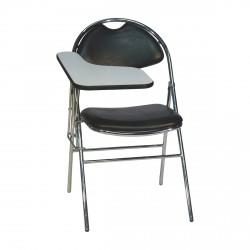 ECRITOIRE pour chaise confort
