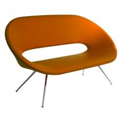 Armless sofa CONFORT