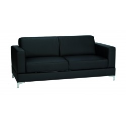 Couch SQUARE 3 seats