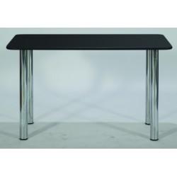 Table LEA Noire