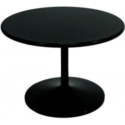 Table basse MOKA Noire