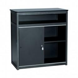 Lockable Storage ORSAY