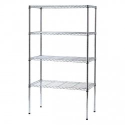 Shelf METAL