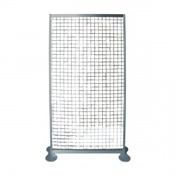 WIRE RACK metal