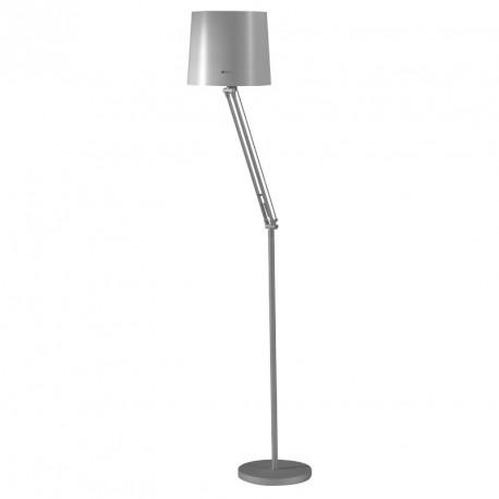 Lámpara de pie LUMINO
