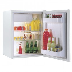 REFRIGERADOR ADORNADO con kit No Alcohol