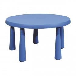 Table Basse KIDS  - Coloris aléatoire