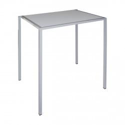 Table EXAMEN