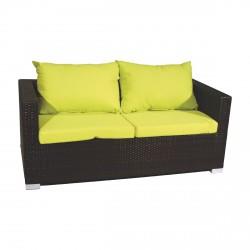 Couch PONGO