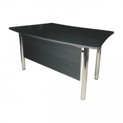 Desk BOSS