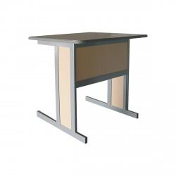 Desk DACTYLO