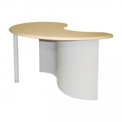 Desk ZIRKA