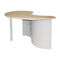 Desk ZIRKA XL