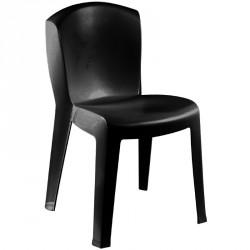 Chair EUROPA