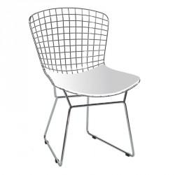Chaise NEST Blanche