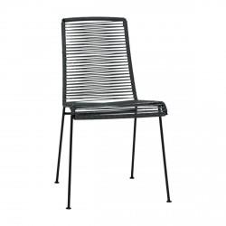 Chair SCOUBIDOU