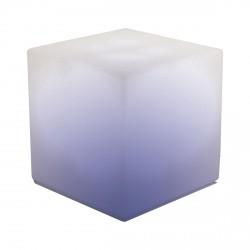 Cube BOREAL