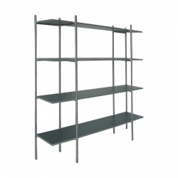 Shelf HERACLES XL