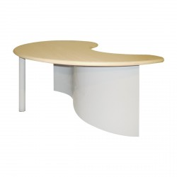 Coffee Table ZIRKA