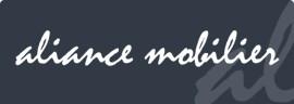 Aliance Mobilier - Télécharger notre catalogue