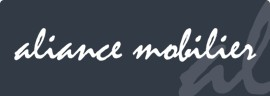 Aliance Mobilier - furniture rental